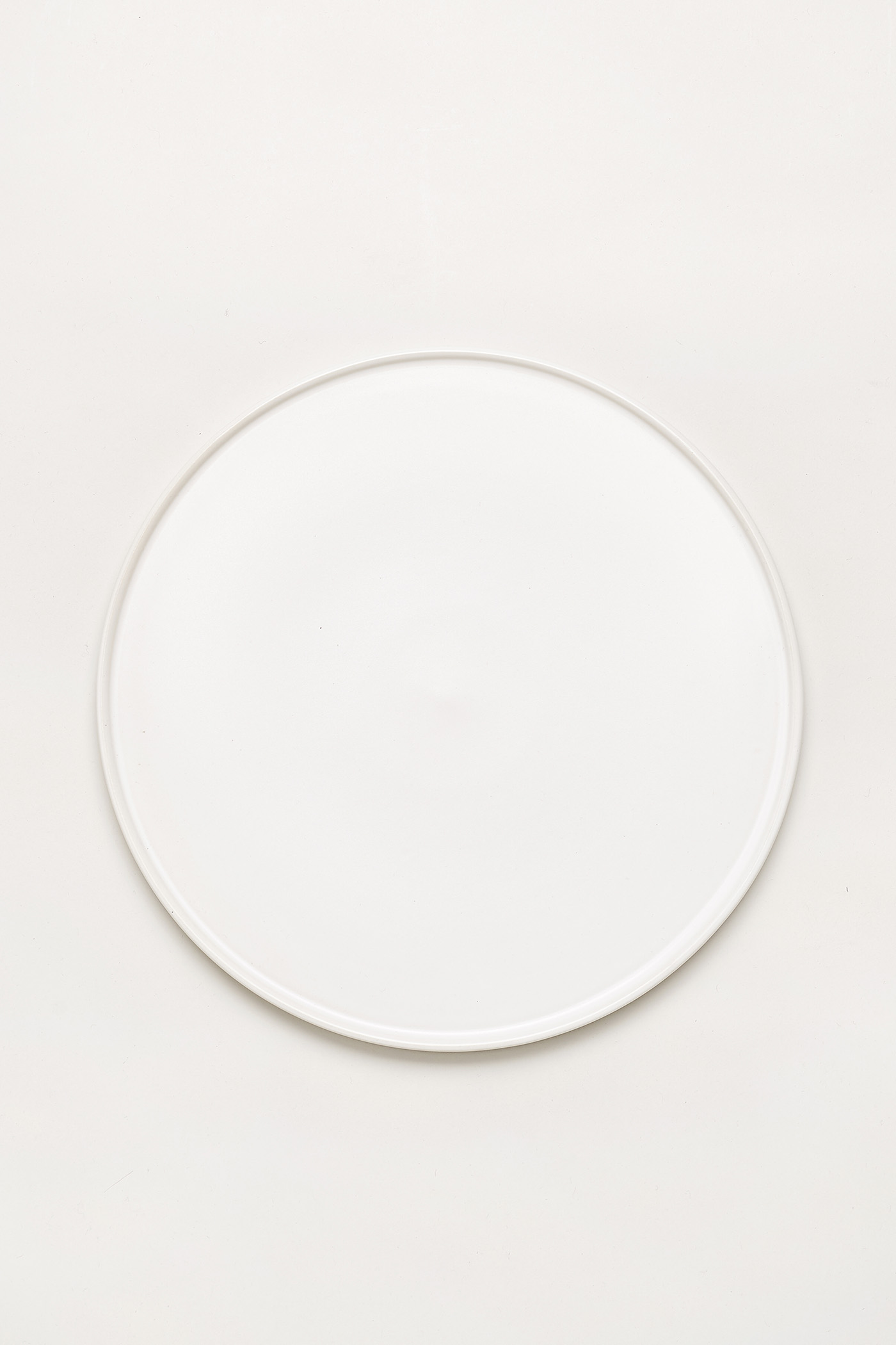 Pora Large Serving Plate