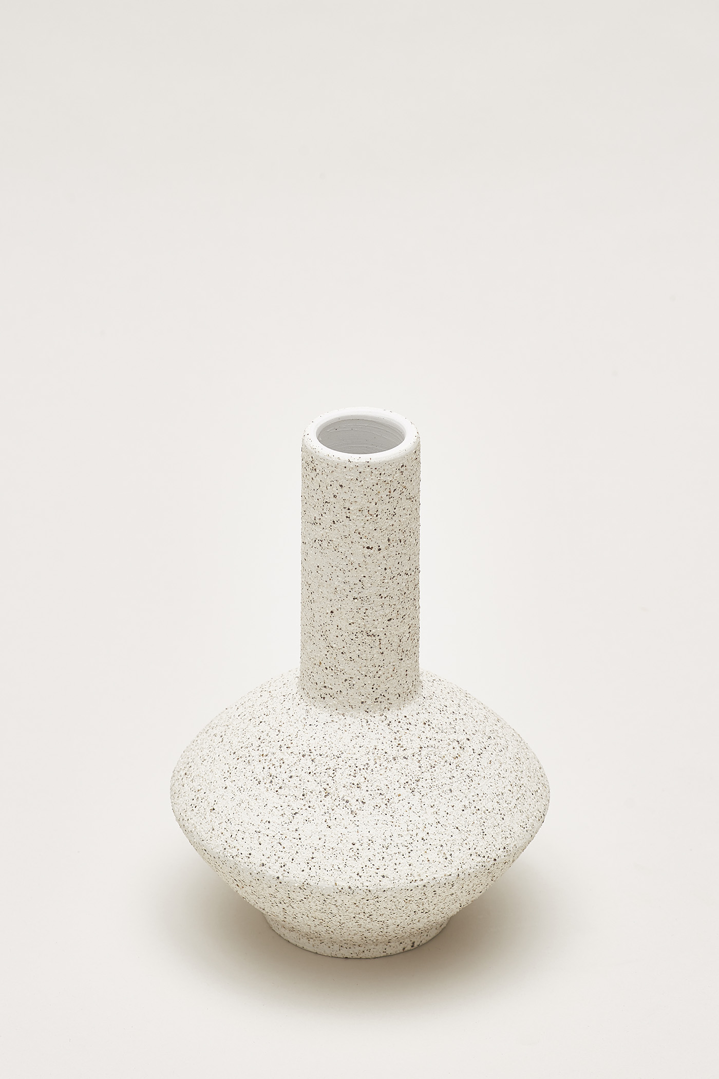 Seki Long-Stem Vase
