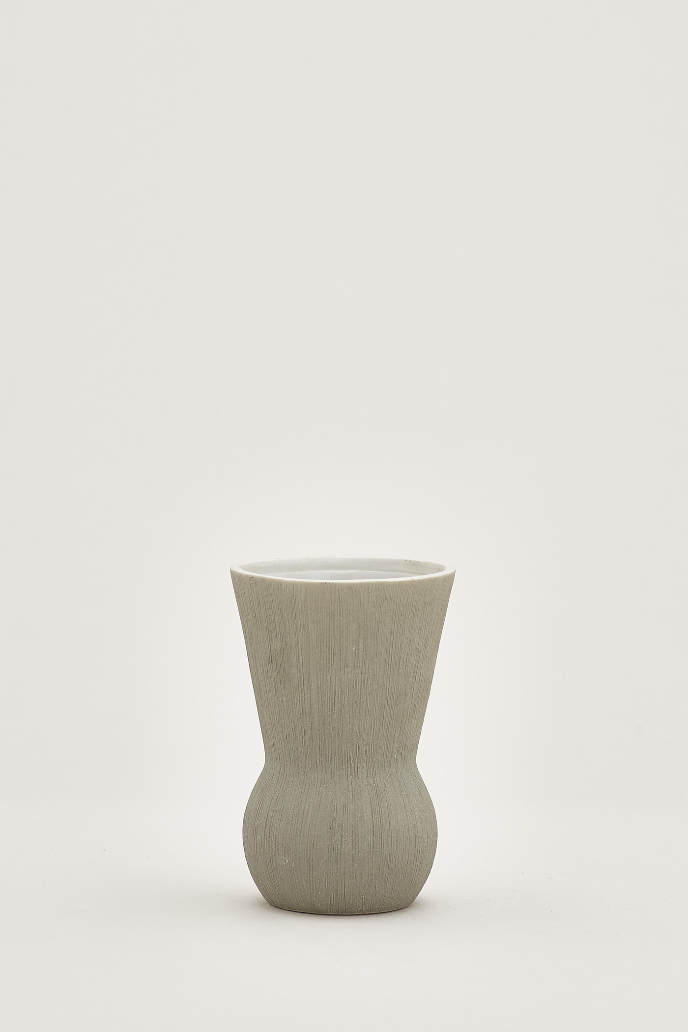 Shiya Wide-Mouth Vase