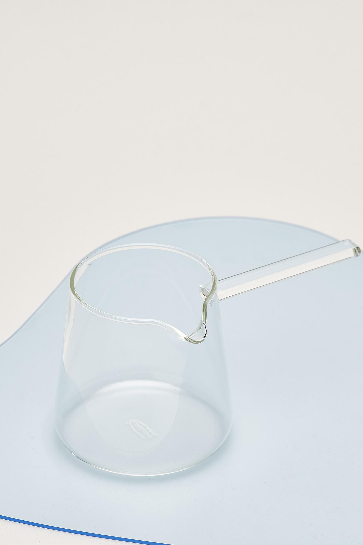 Trendglas Ibrik Coffeepot