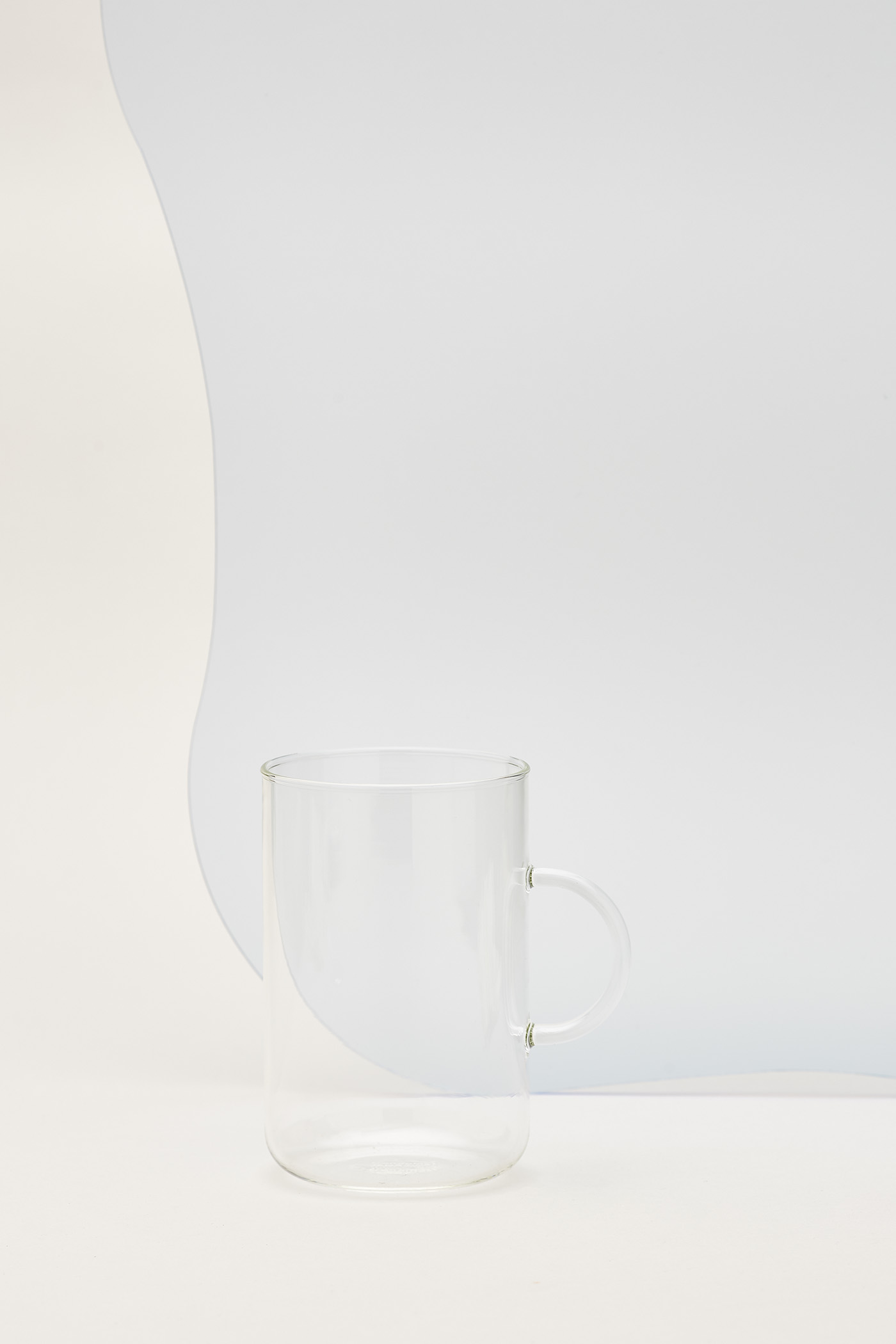 Trendglas Office XL Mug