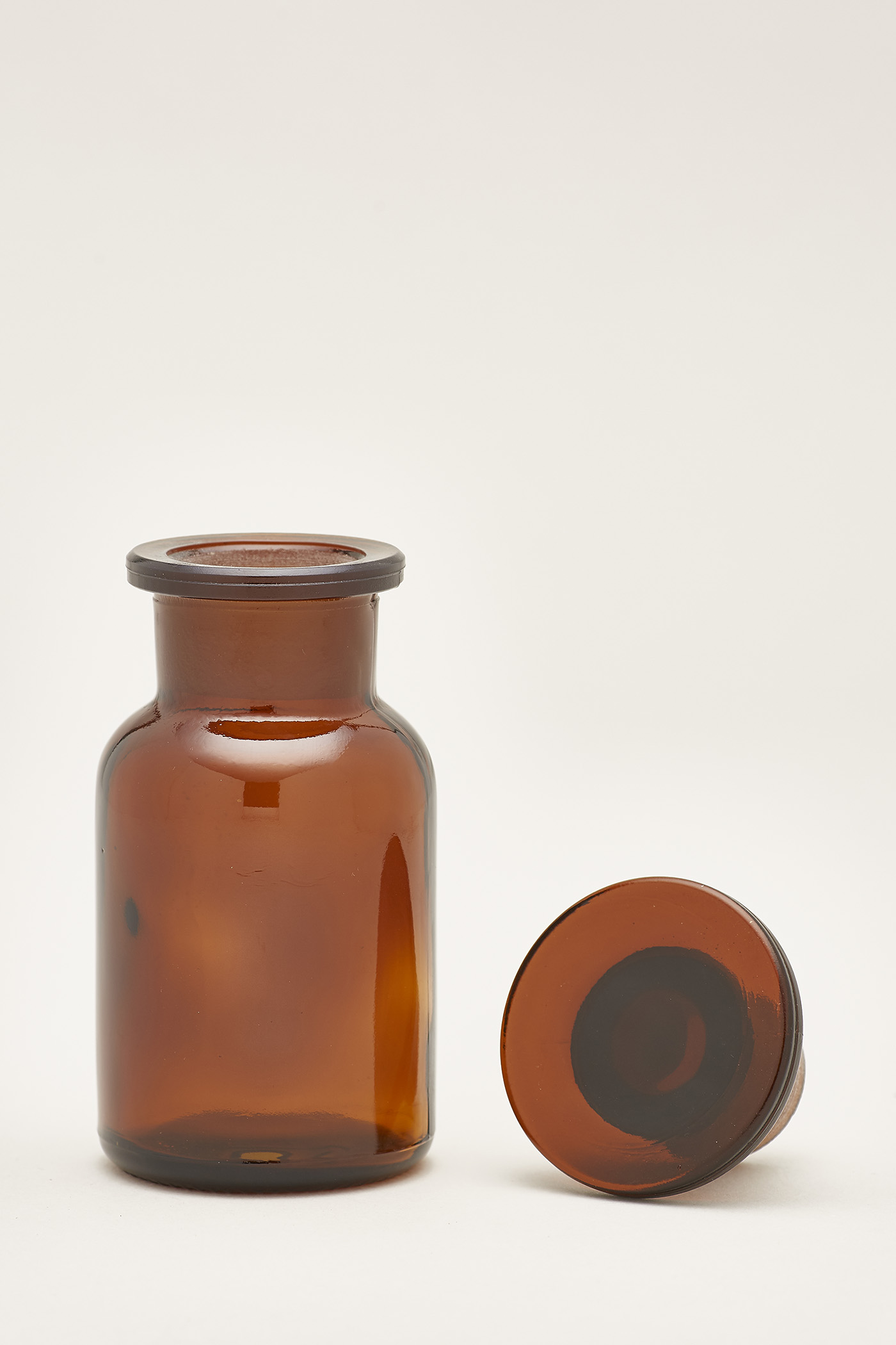 Trendglas Mini Apothecary Bottle