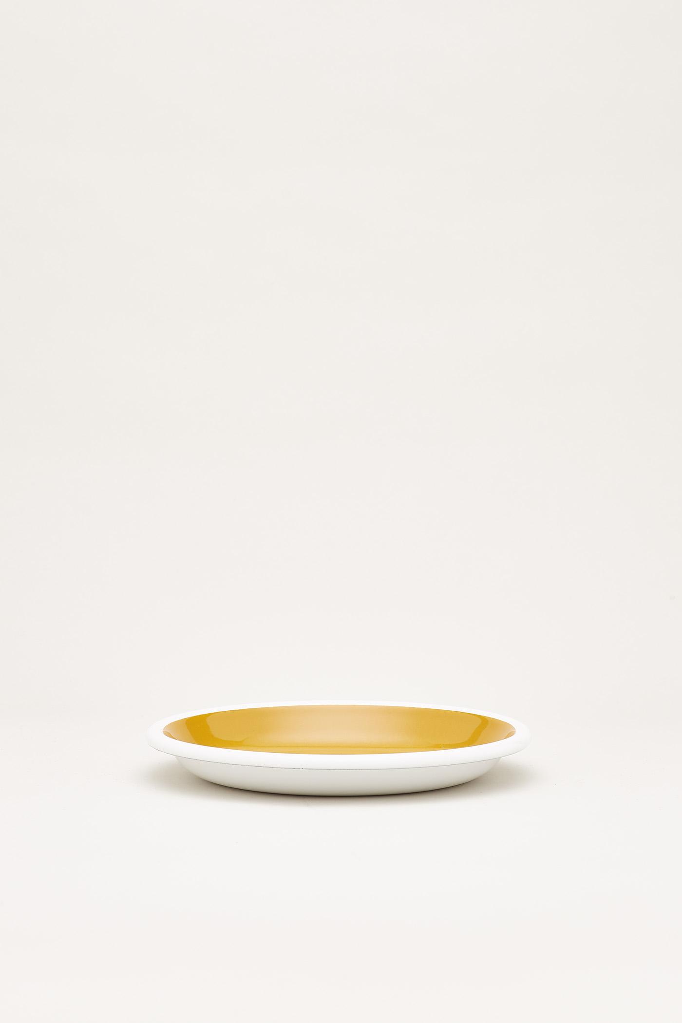 Bornn Small Plate