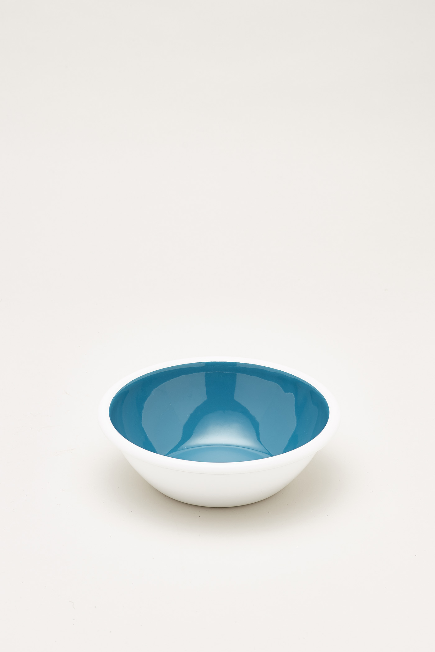 Bornn Large Bowl