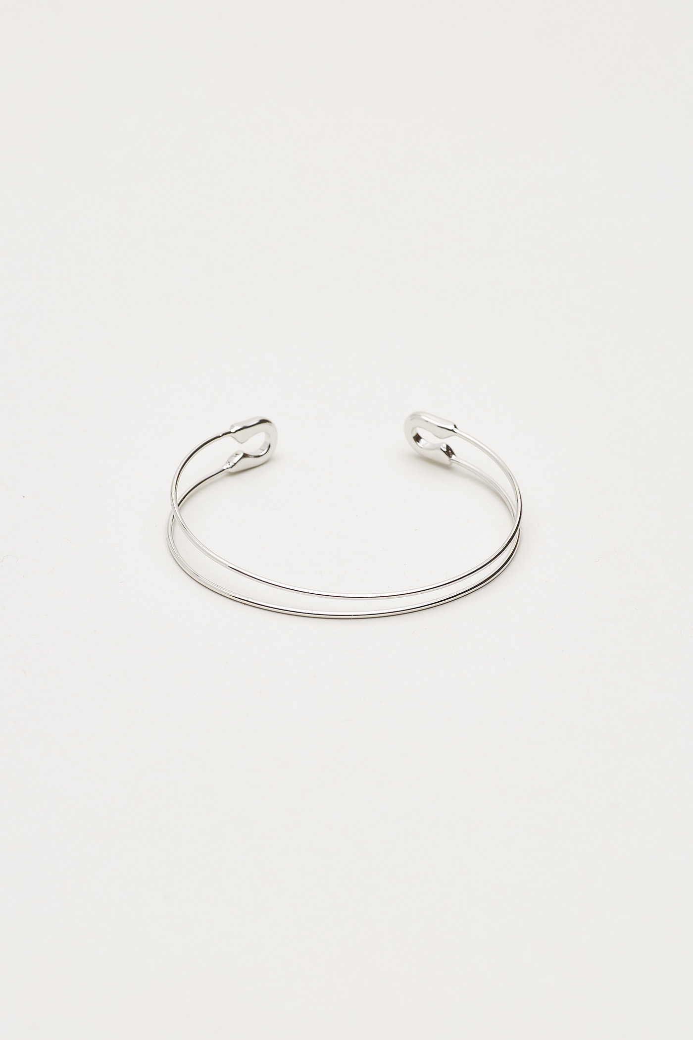 Jonna Cuff Bracelet