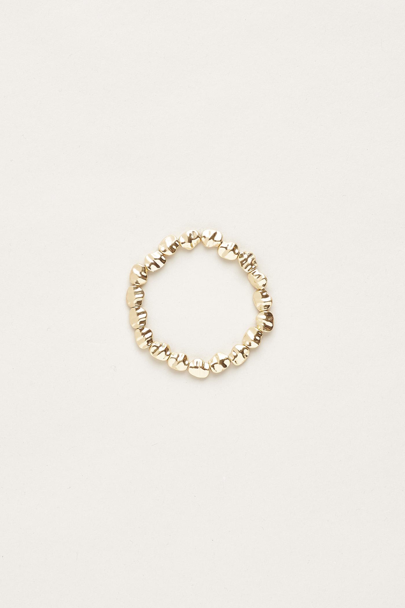 Einer Bracelet