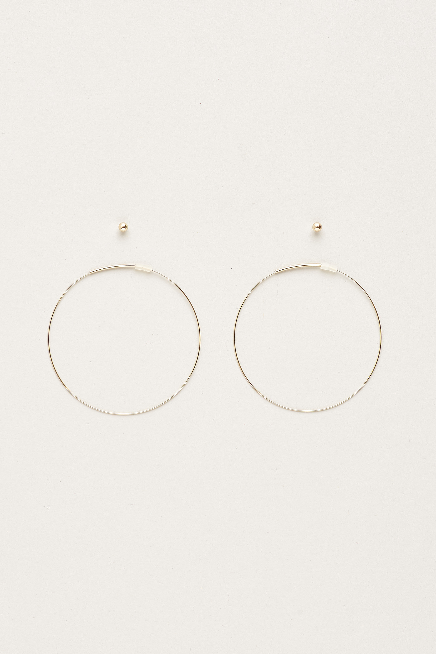 Norna Earrings