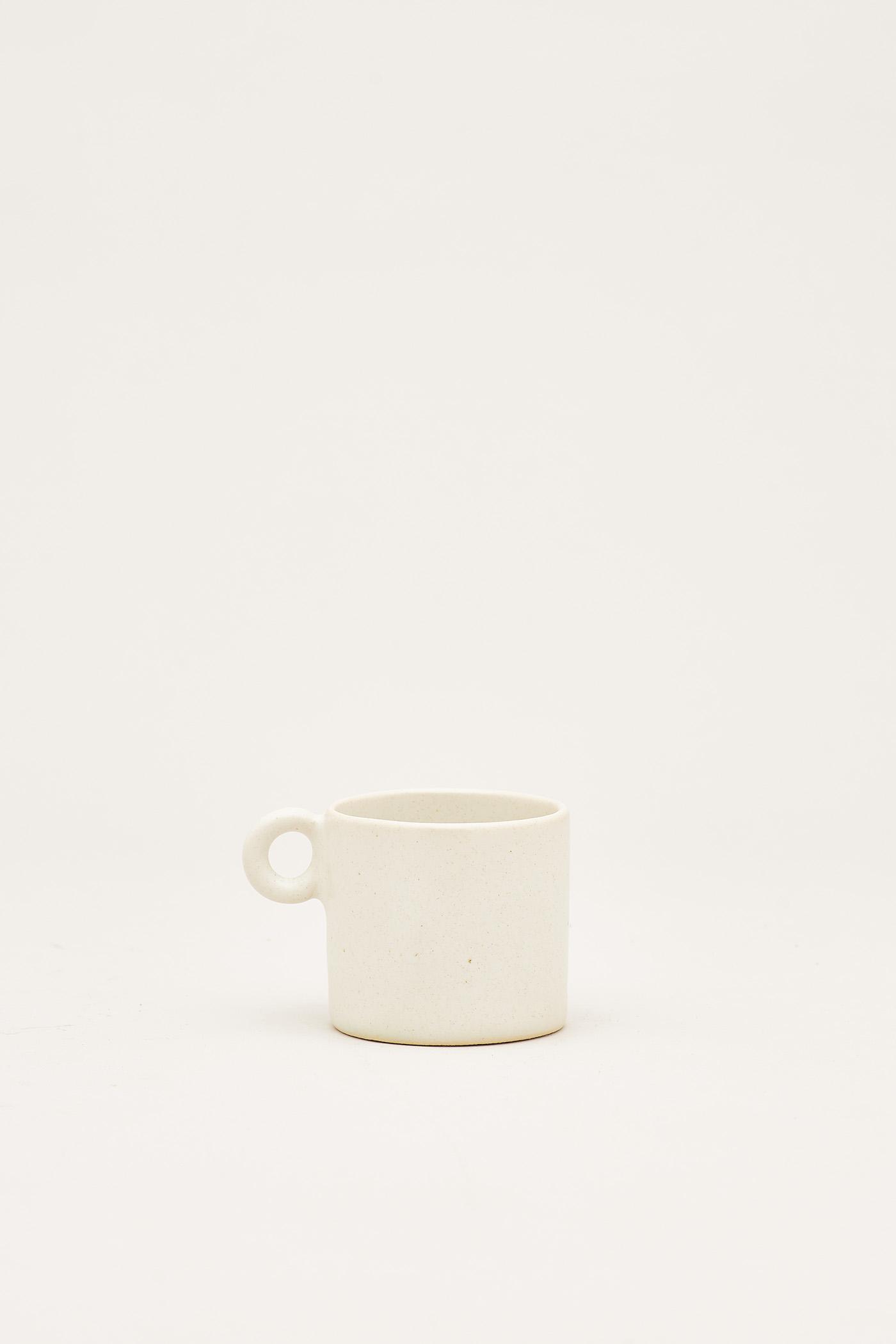 Hey Camel Espresso Cup