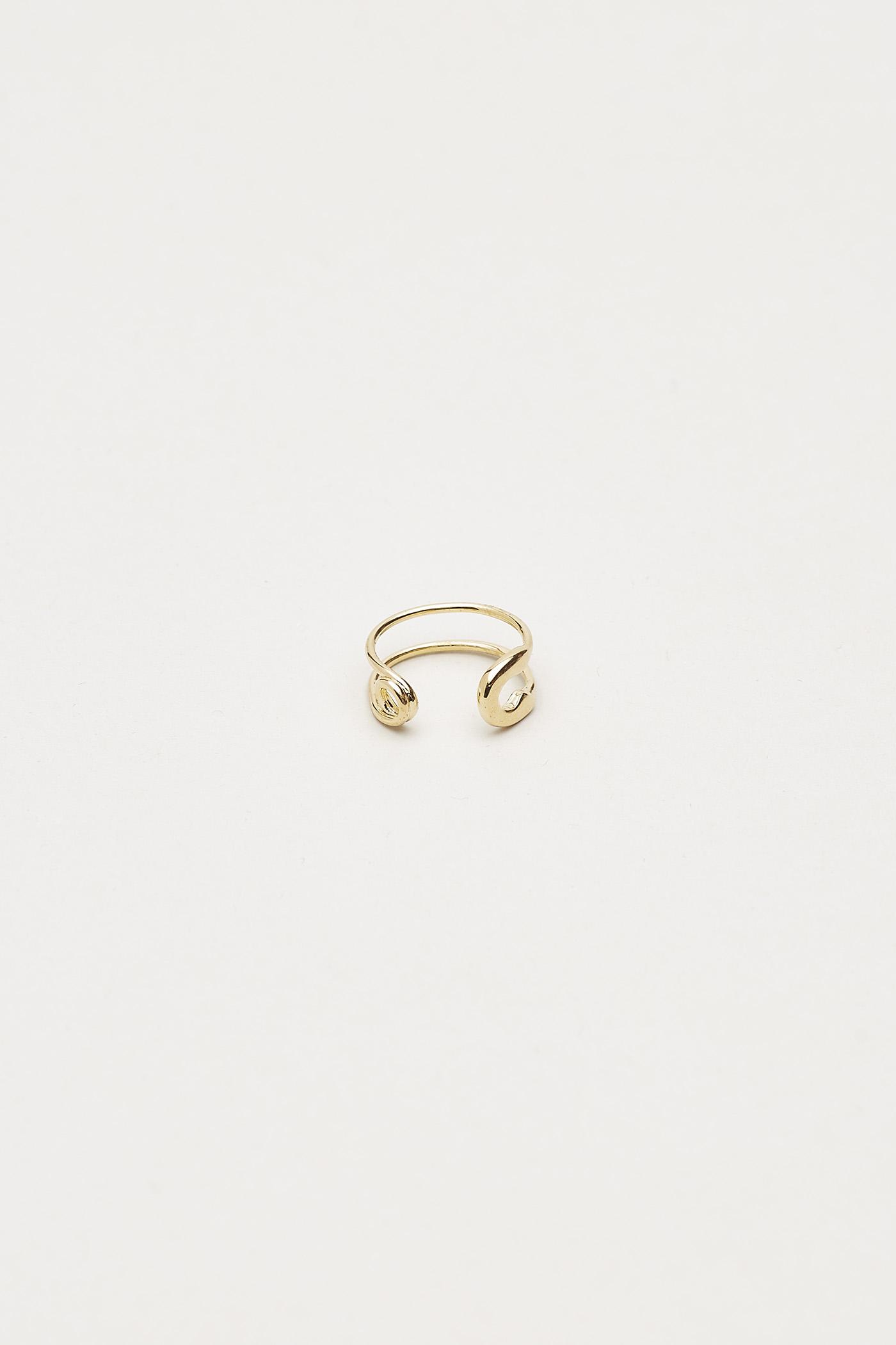 Bergen Ring