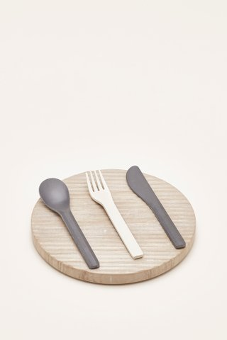Kinto Alfresco Spoon