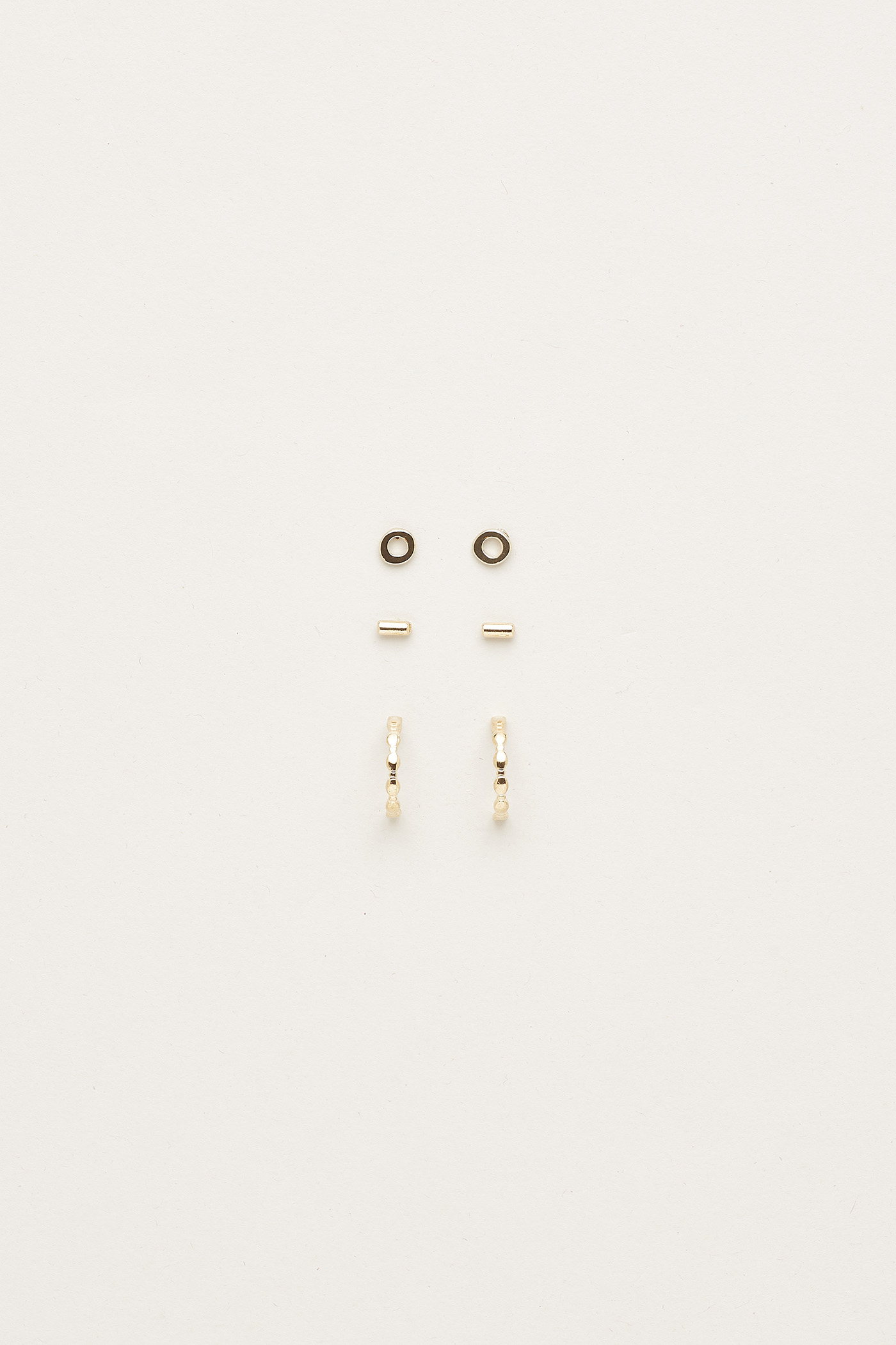 Edina Earrings