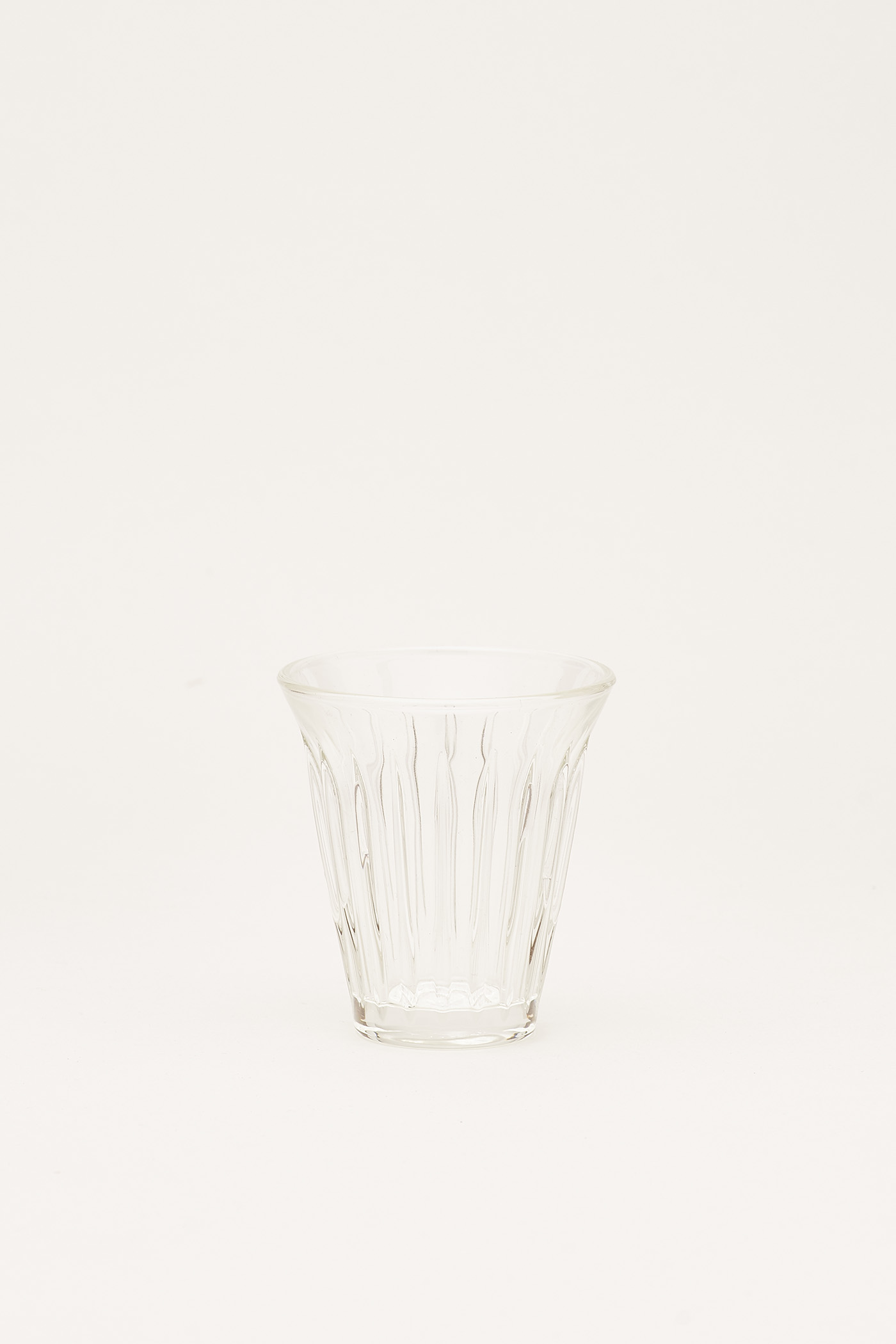 La Rochere Glass Tumbler
