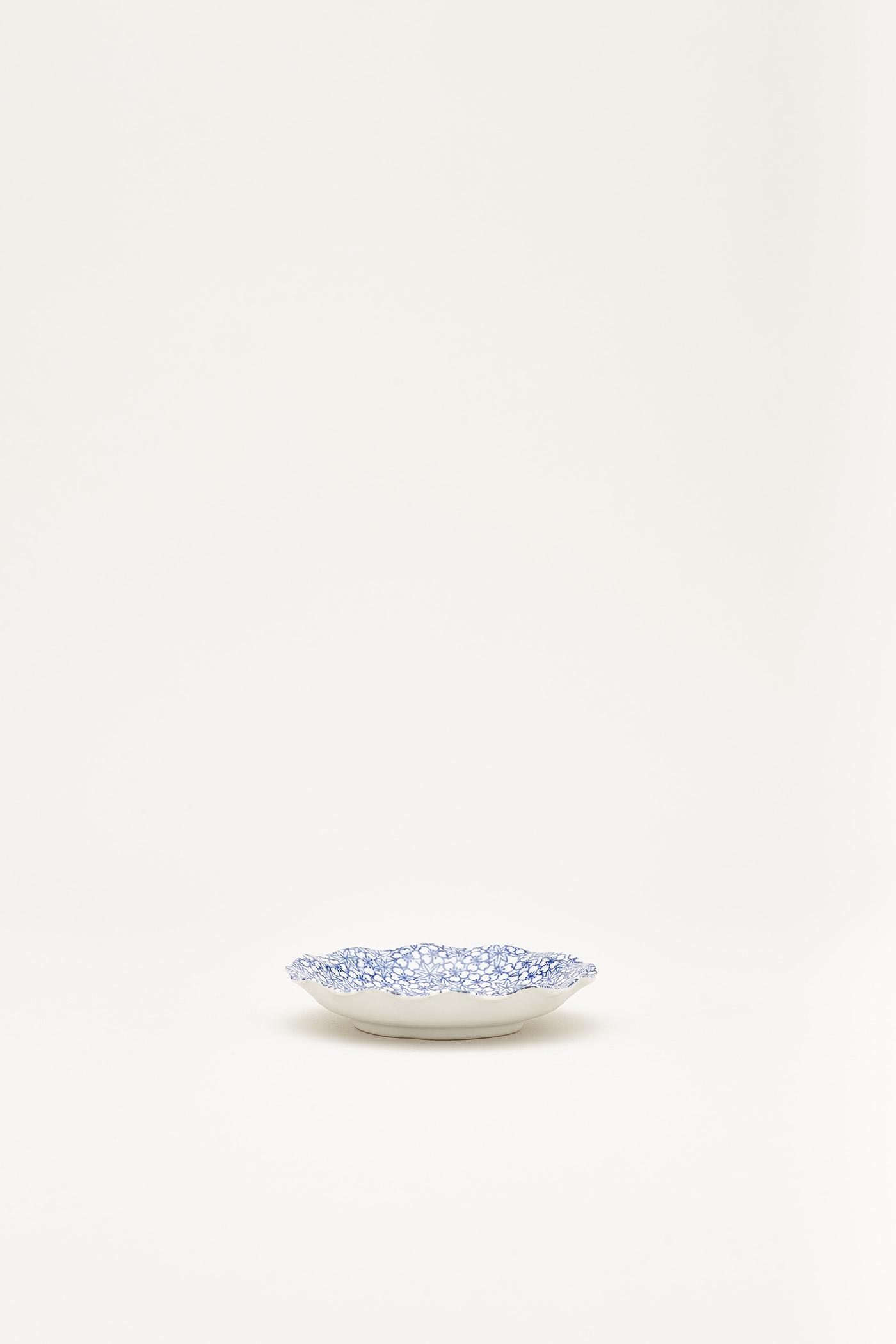 Sachiko Small Dish