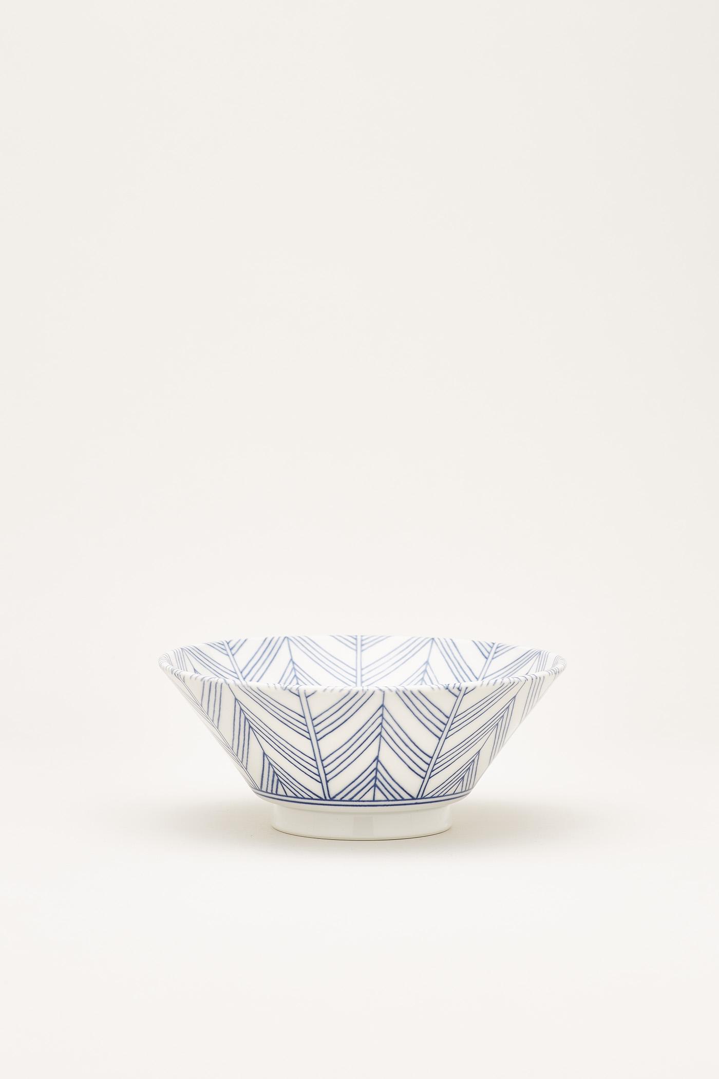 Yota Large Bowl