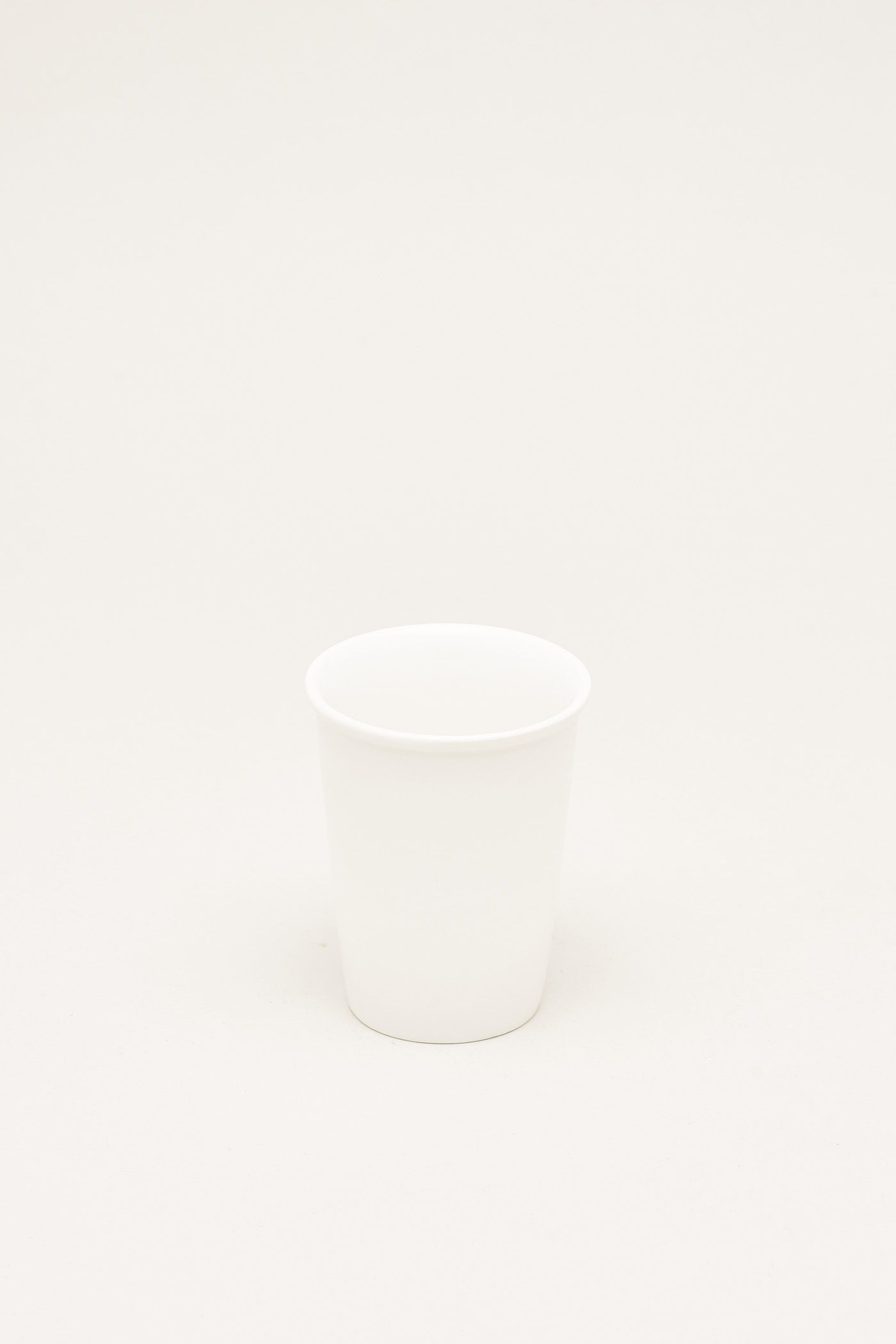Kerr Ceramic Tumbler