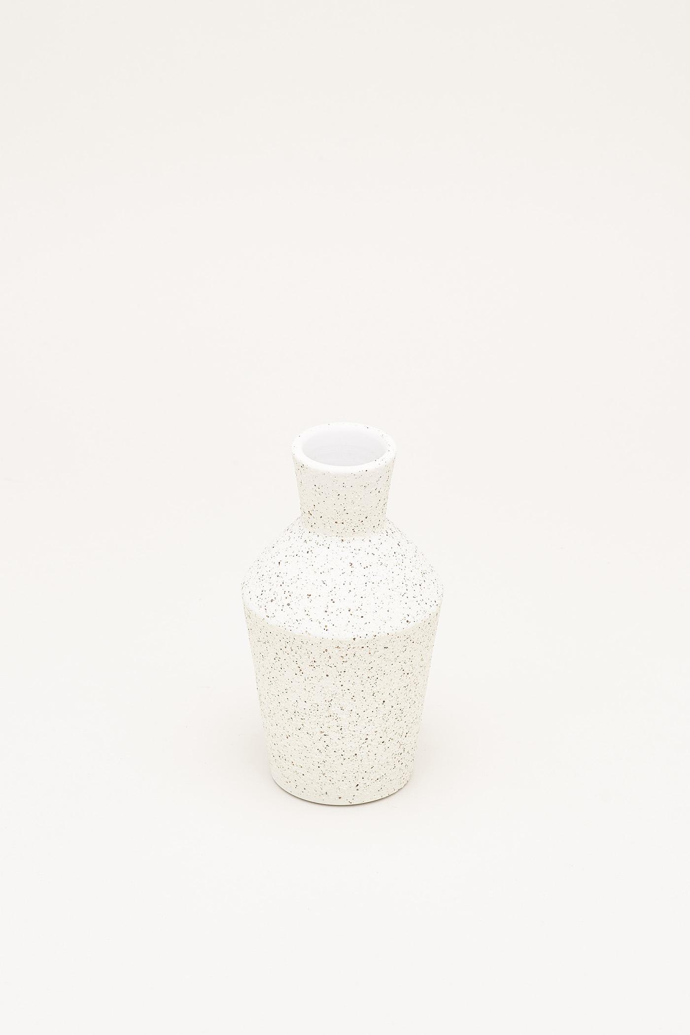 Krosno Vase
