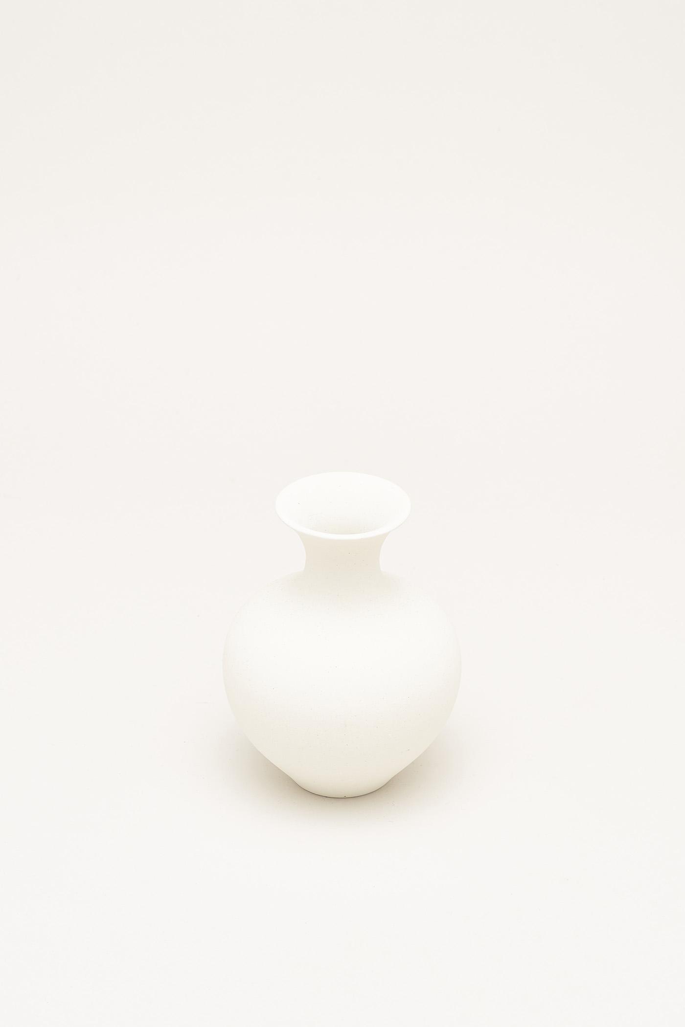 Maye Vase
