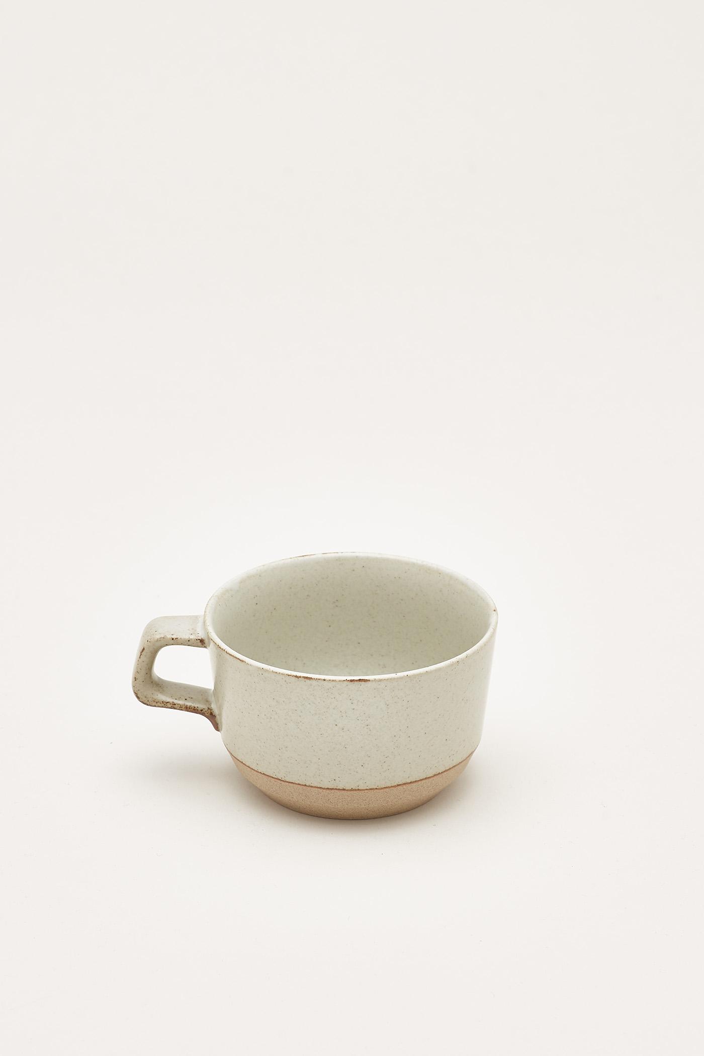 Kinto CLK Wide Mug