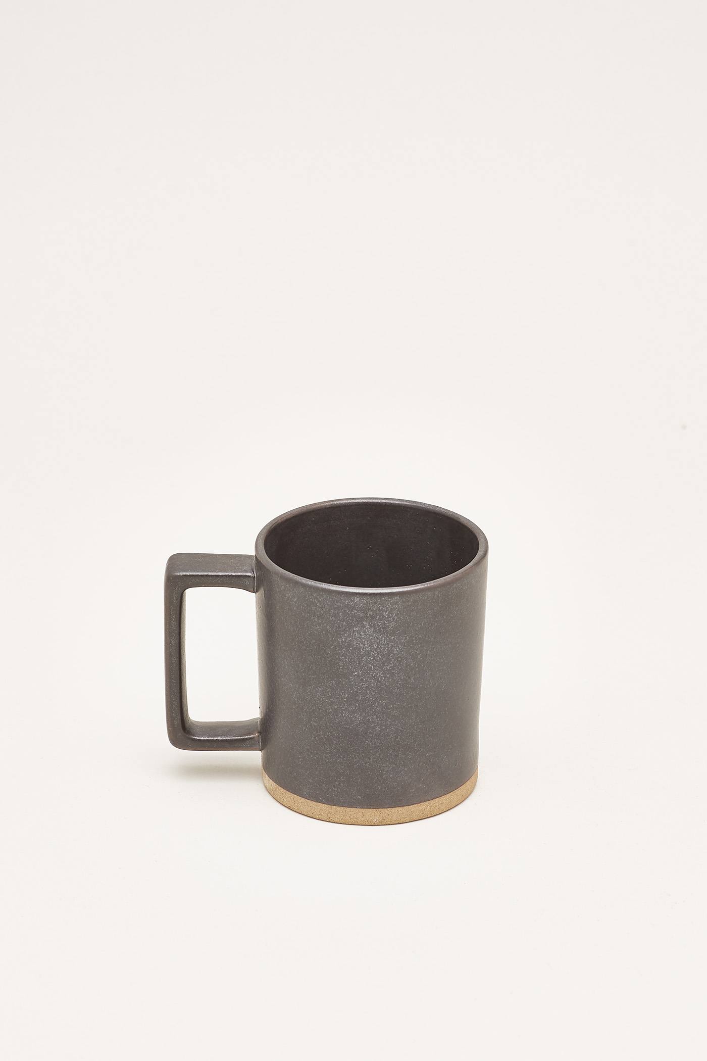 Hiroshi Cup