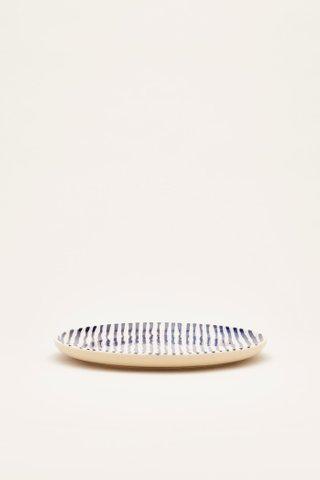 Tuhu Ceramics Large Plate