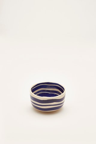 Tuhu Ceramics Medium Cereal Bowl