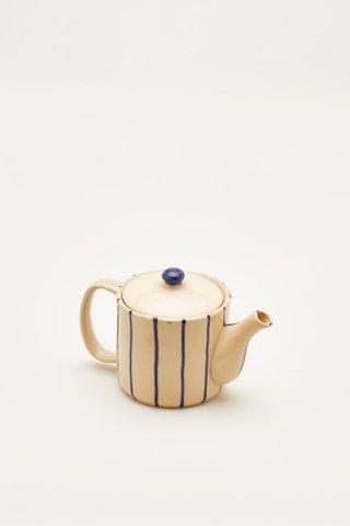 Tuhu Ceramics Teapot