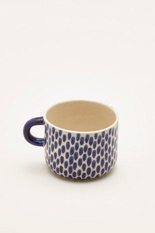 Tuhu Ceramics Giant Mug