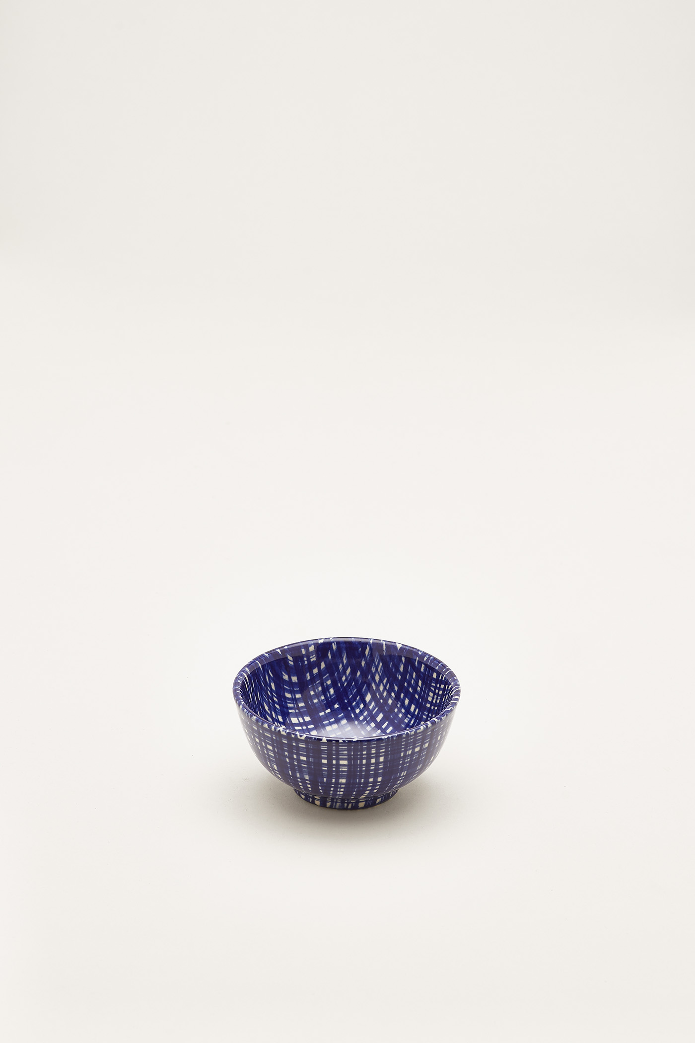 Tuhu Ceramics Rice Bowl