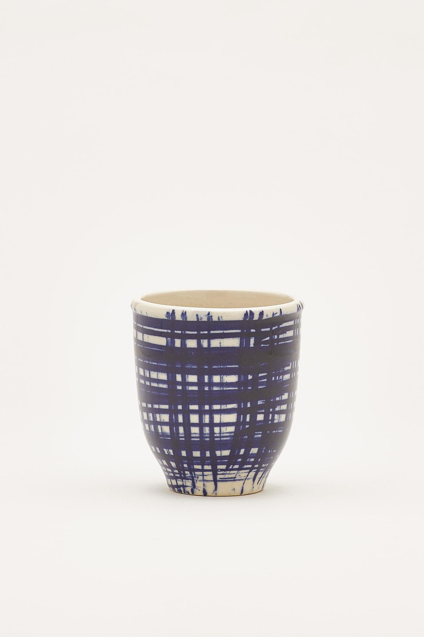 Tuhu Ceramics Cup