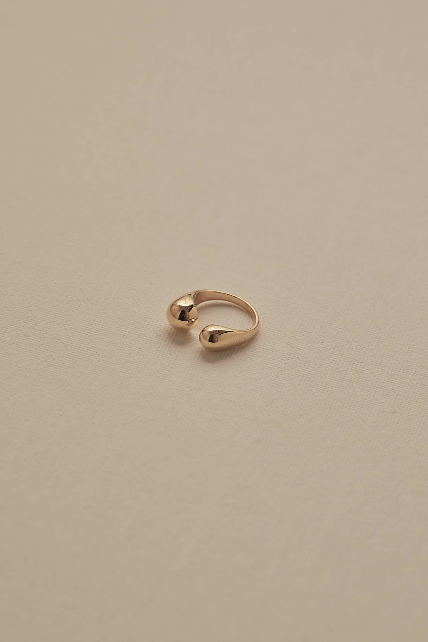 Alda Ring