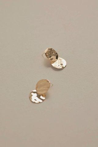 Shana Earrings