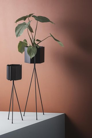 Ferm Living Plant Stand