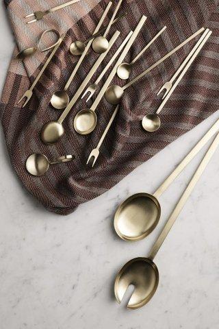 Ferm Living Fein Relish Fork