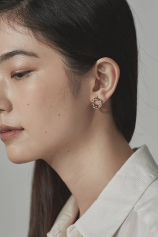 Oren Ear Studs