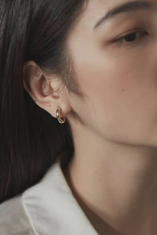 Solaine Earrings