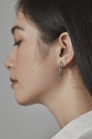 Forba Ear Studs