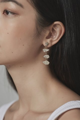 Rola Drop Earrings