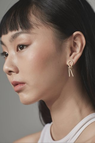 Yvette Earrings