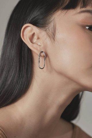 Madena Earrings