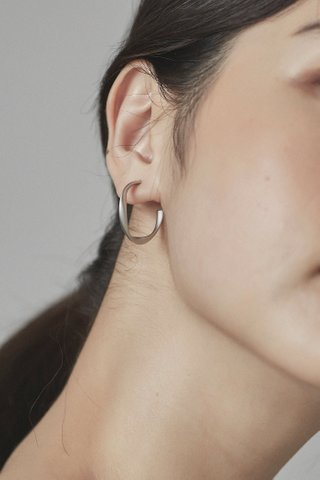 Lauren Earrings