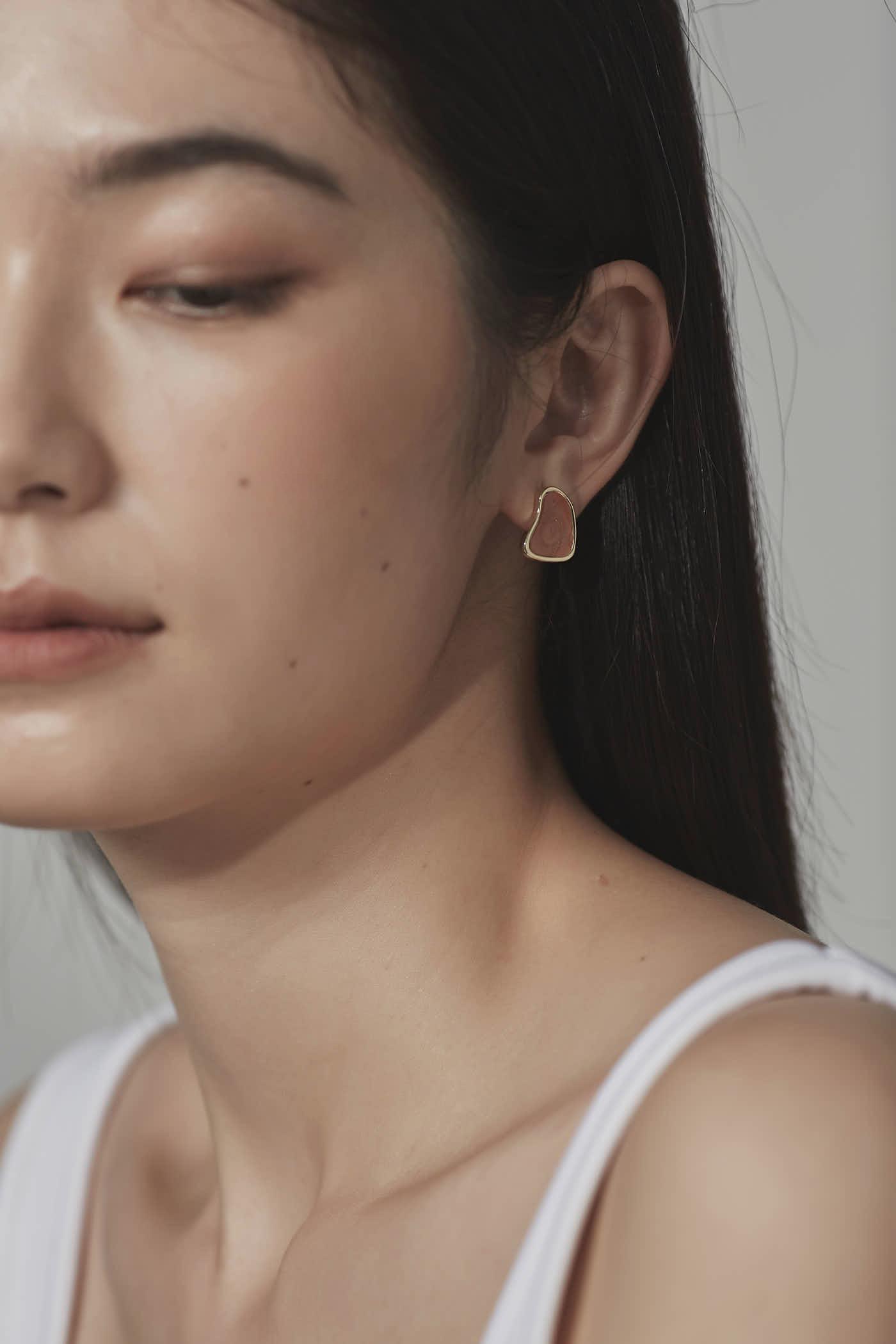 Cammie Earrings