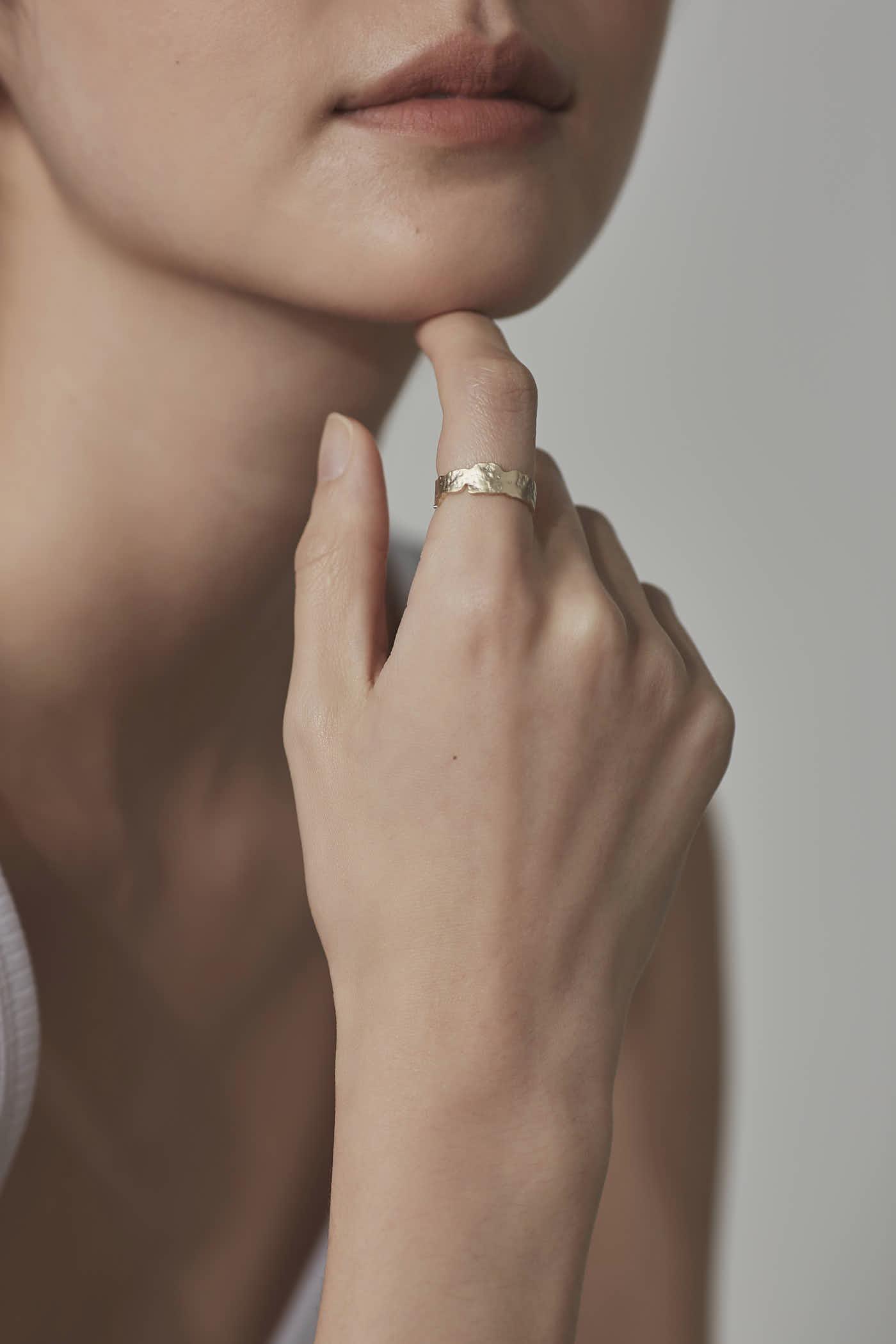 Juda Ring