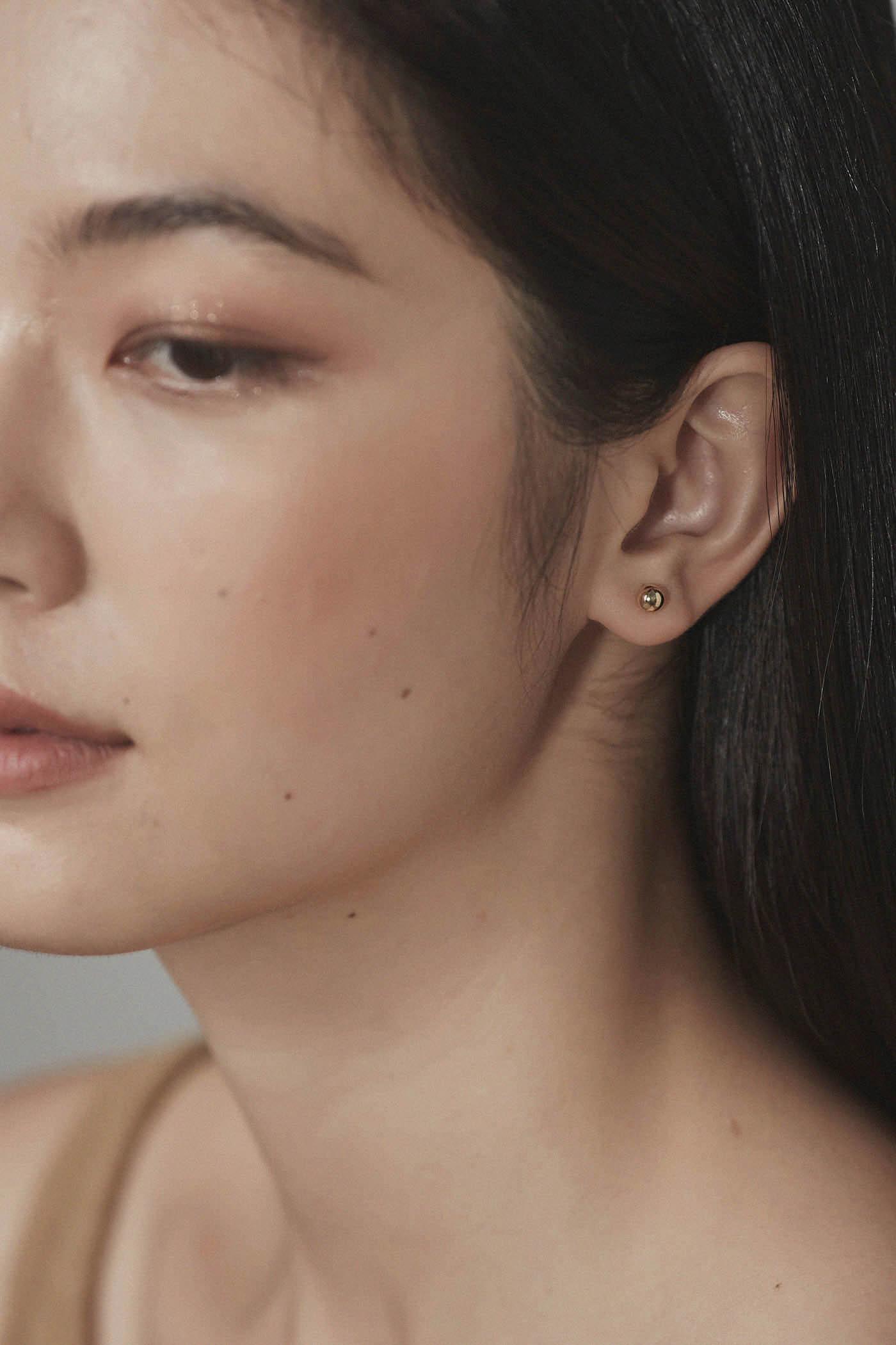 Nalo Earrings
