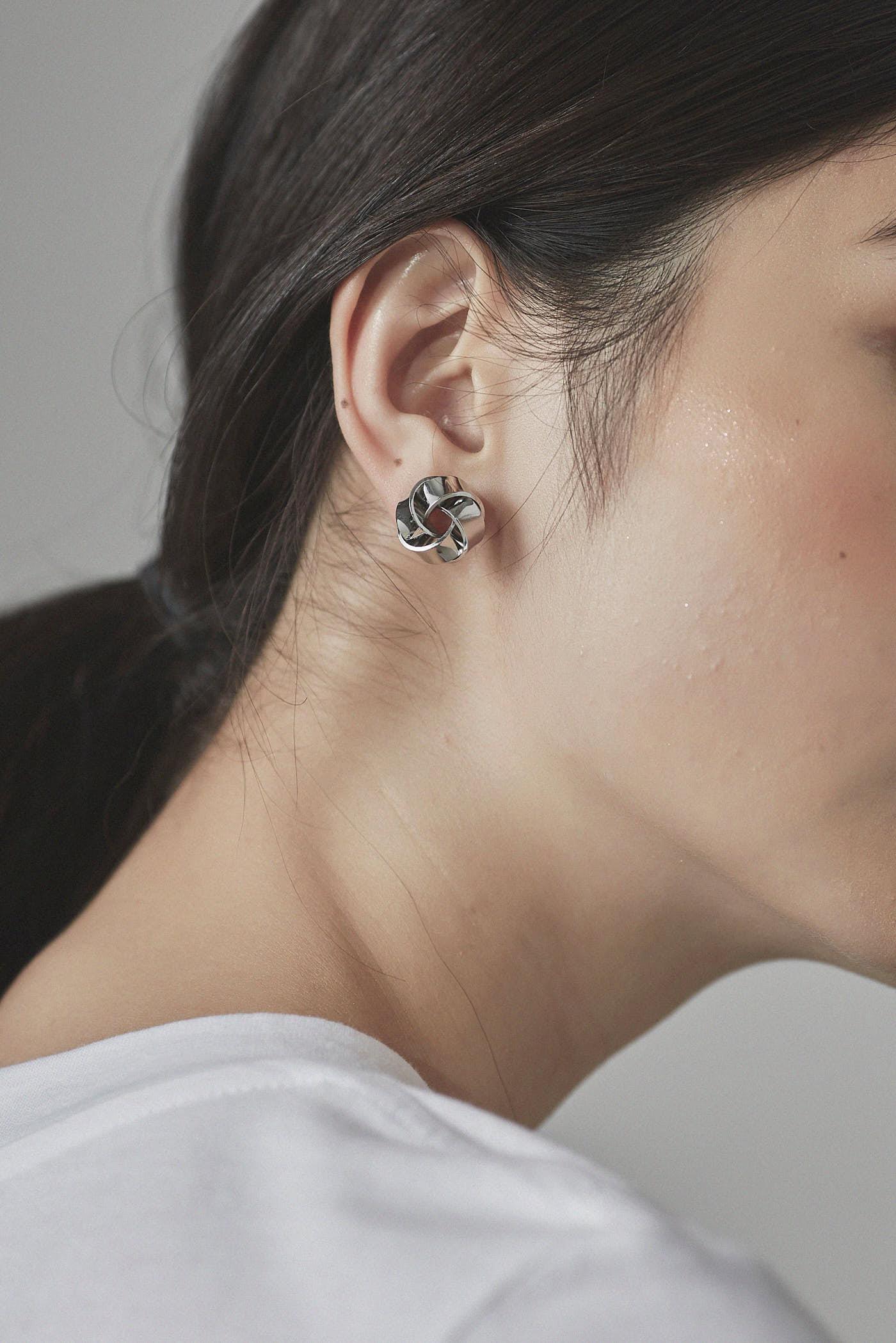 Akela Earrings