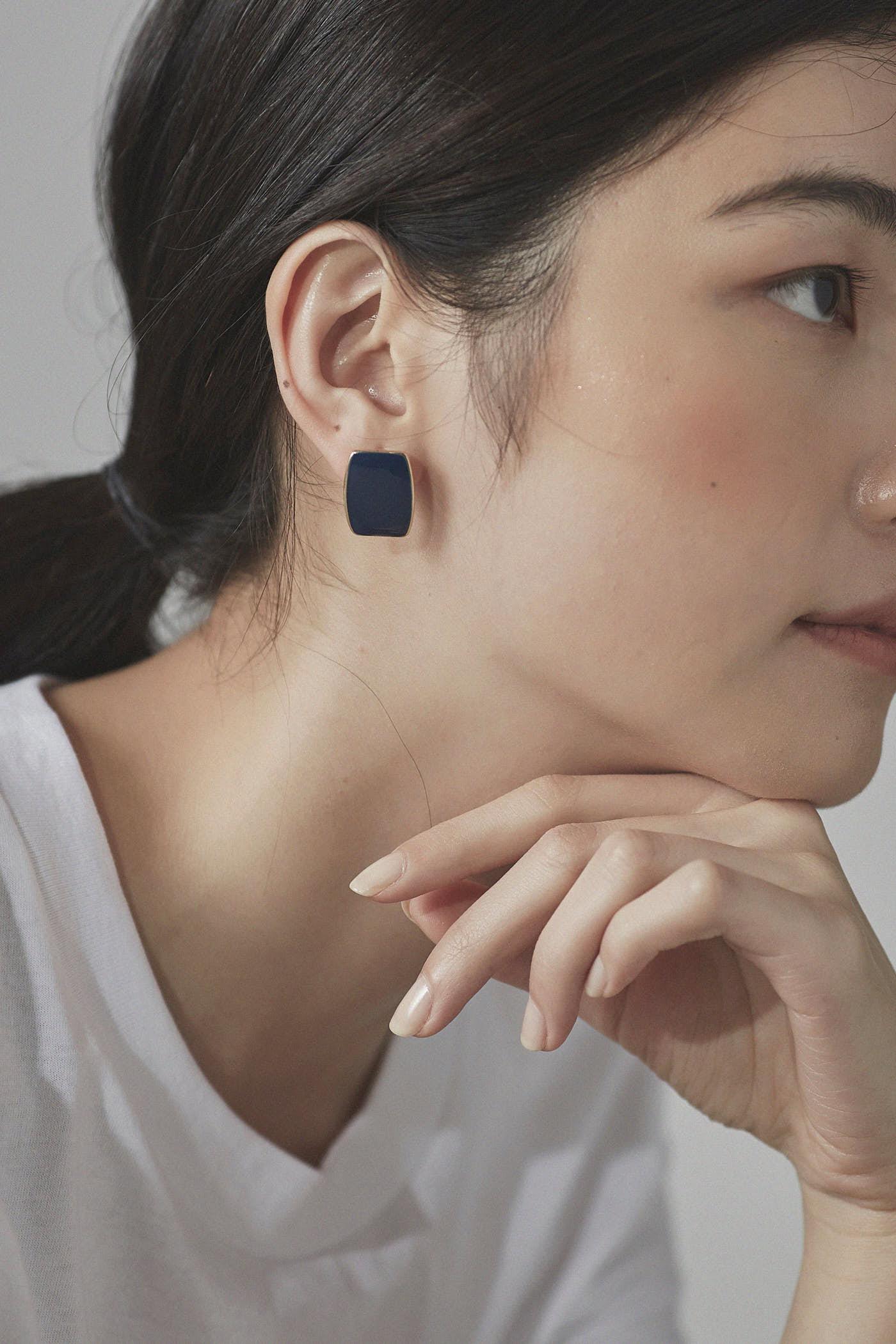 Mikyla Earrings