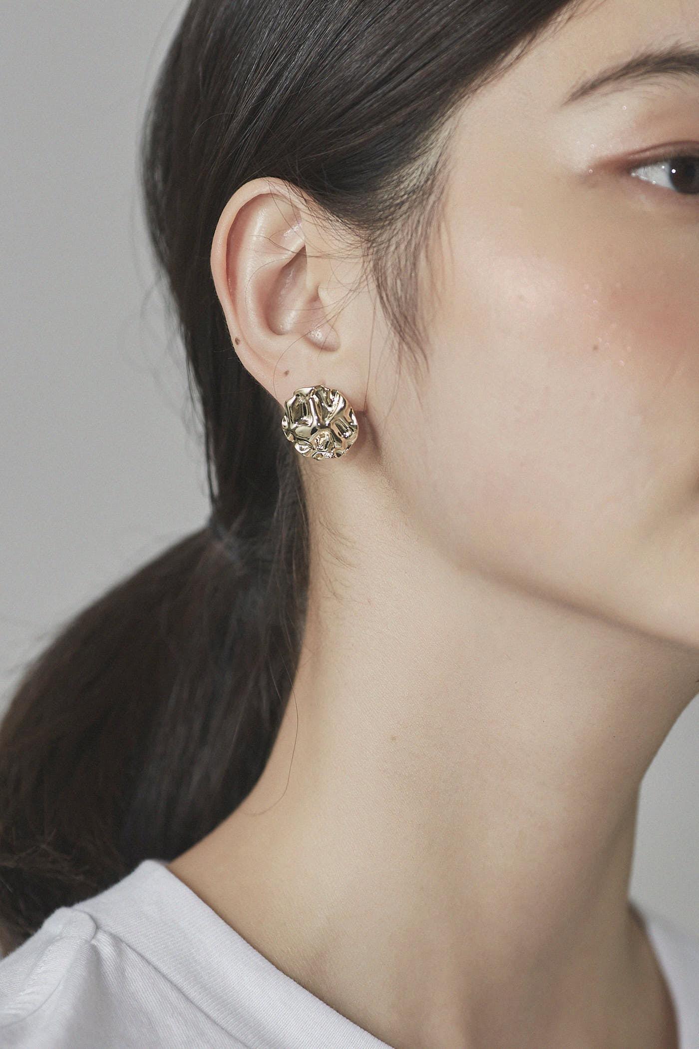 Wena Earrings