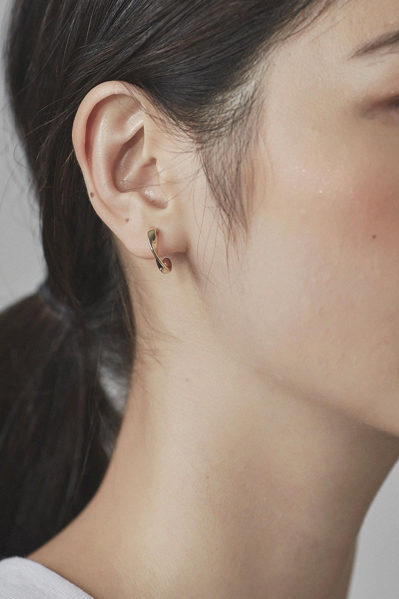 Feli Earrings