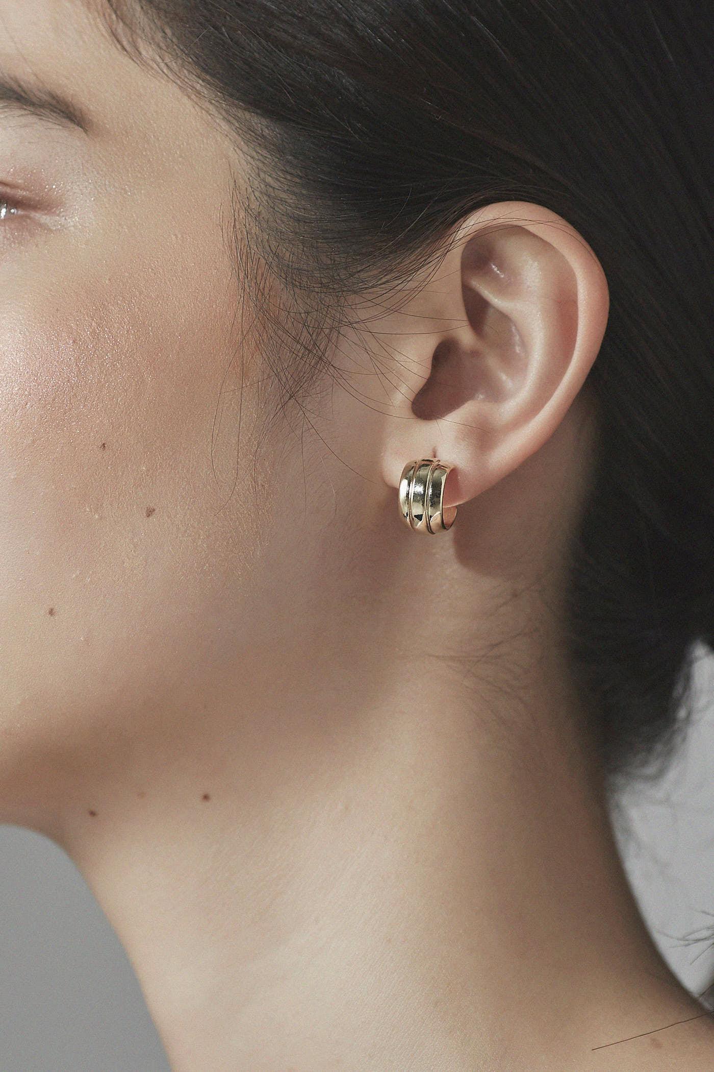 Milee Earrings