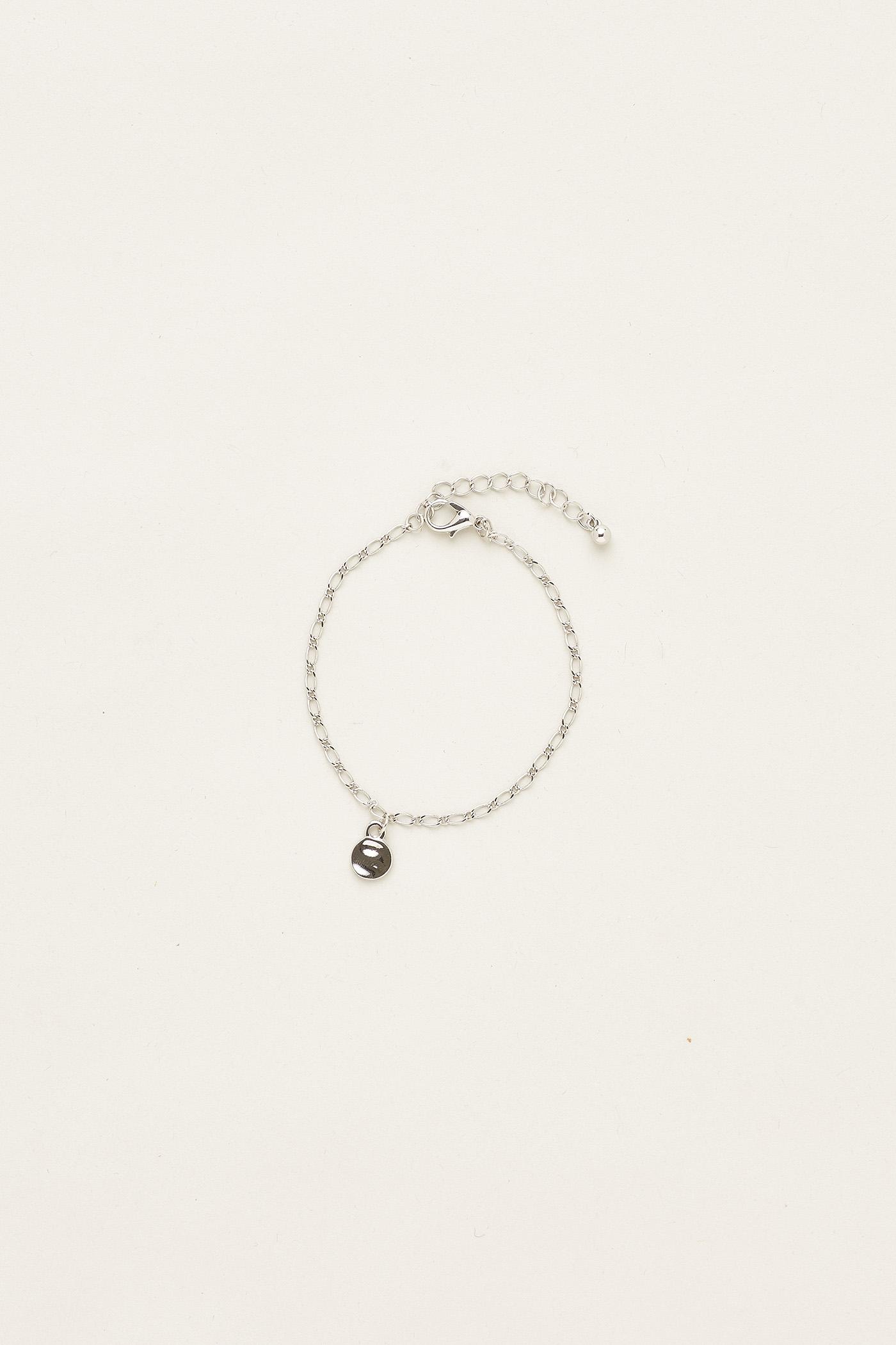 Elvina Molten Bracelet