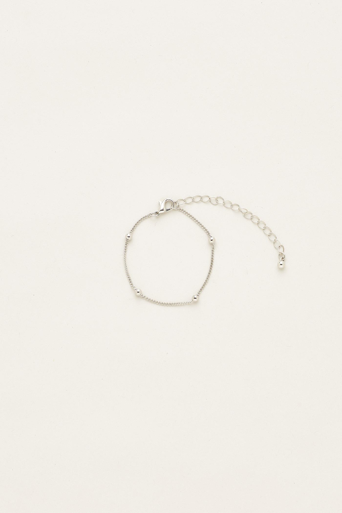 Odella Bracelet